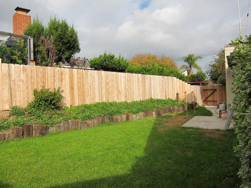 zapata backyard.jpg