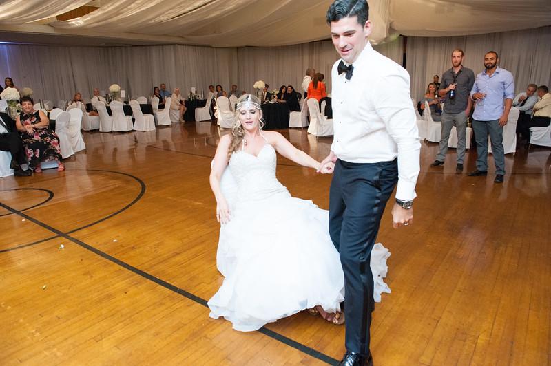 Domina + Ben wedding Photos HIGH RES-833.jpg