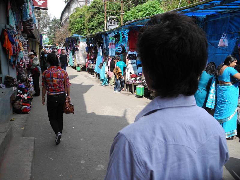india&nepal2011 174.jpg