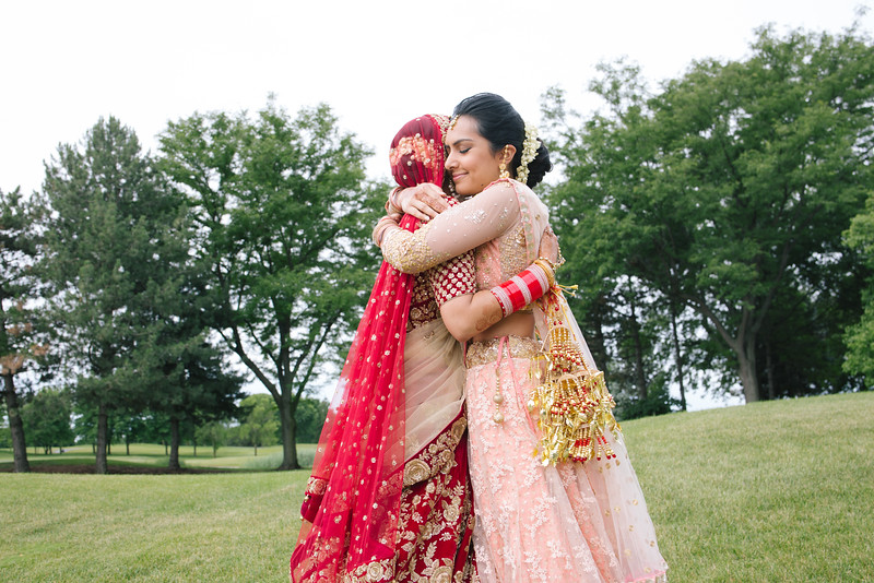 Le Cape Weddings - Shelly and Gursh - Indian Wedding and Indian Reception-221.jpg