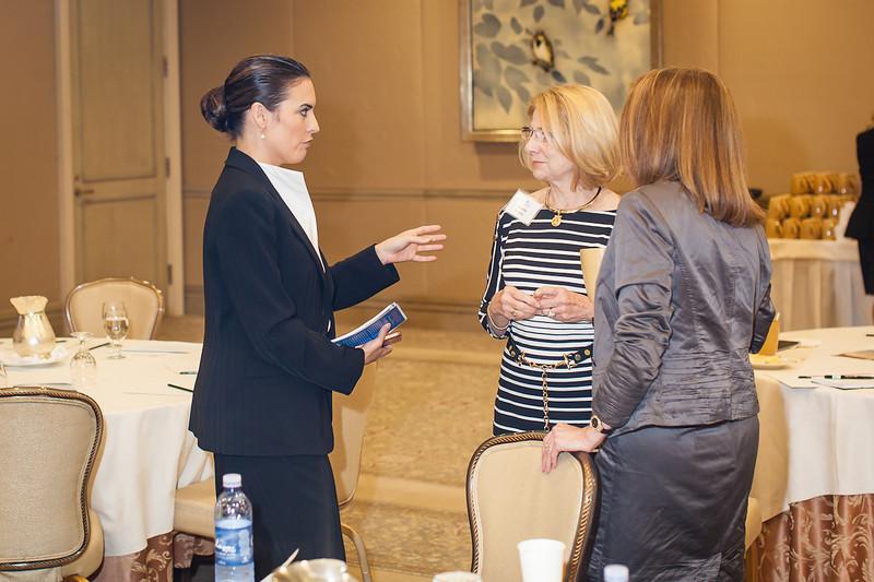 Texas Womens Ventures - TGarza-130.jpg