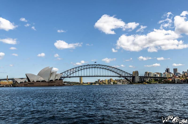 Australia-1161.jpg