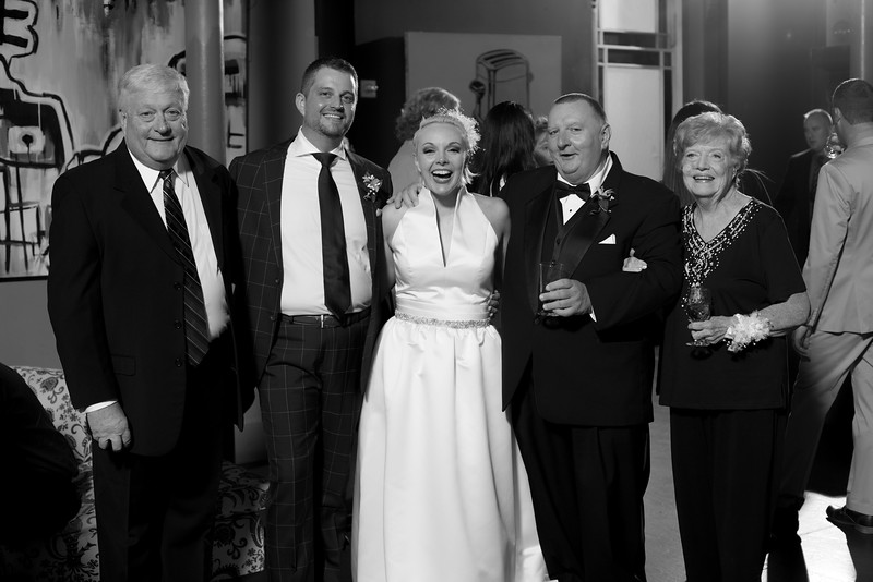 Lauren and Kevin - Byron Photography 78.jpg