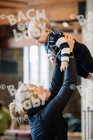 © Bach to Baby 2018_Alejandro Tamagno_Putney_2018-02-15 031.jpg