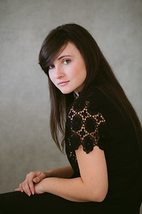 Cassie Edens Beauty