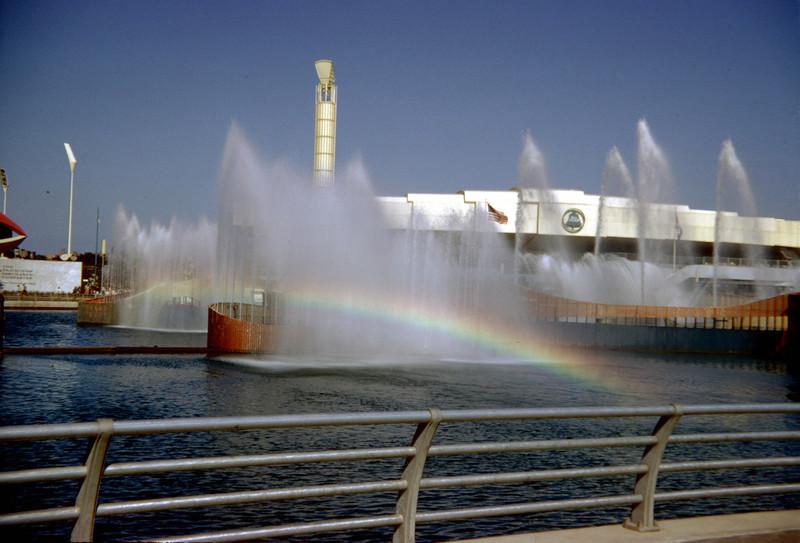 bell telephone fountains and rainbow.jpg