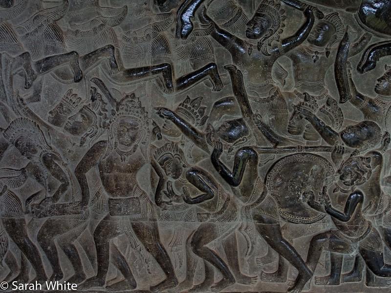 131107_AngkorWat_122.jpg