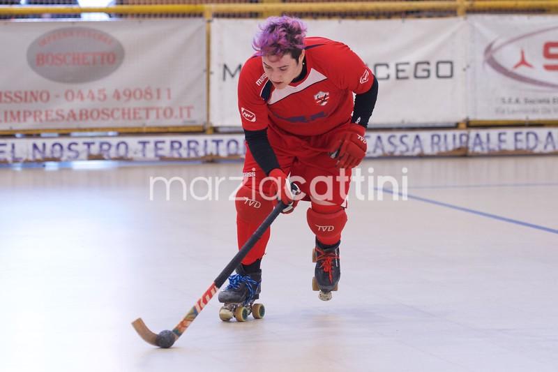 19-03-02-HPMatera-Pesaro11