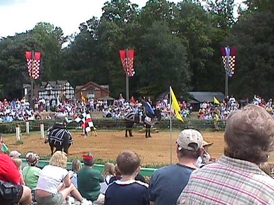 2004-09-11 Renaissance Festival