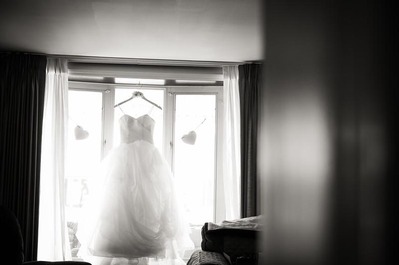 Jack and Brittnees Wedding - 010.jpg