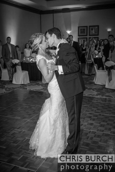 Burch - Wedding-174.jpg