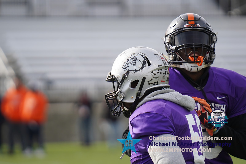 2019 Queen City Senior Bowl-01415.jpg