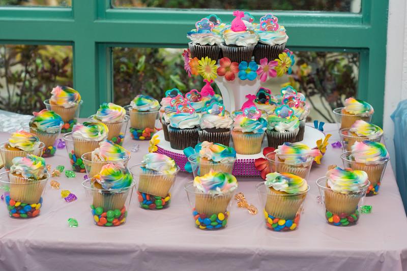 9th Birthday Celebration - Alfred Clayton Photography.jpg