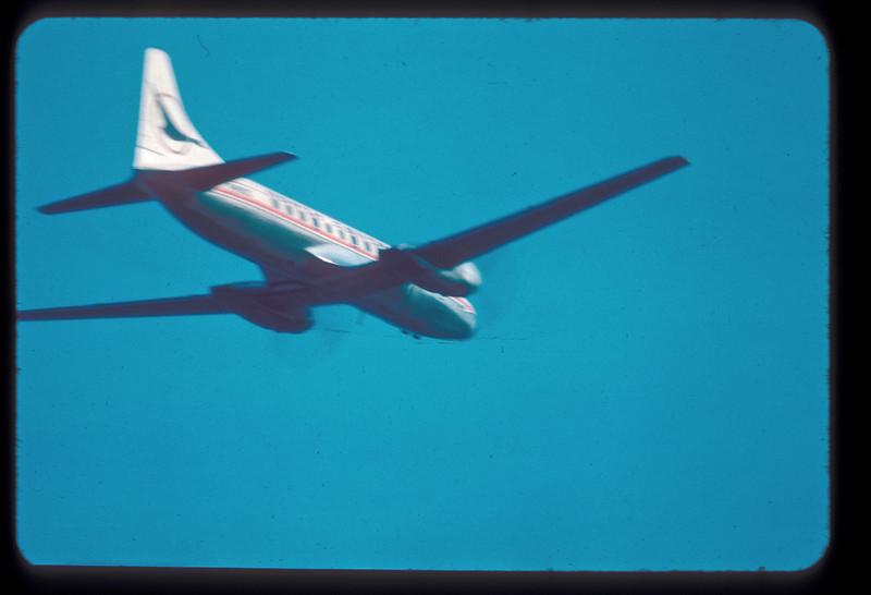 Convair DTW Aug 1966-4small.jpg