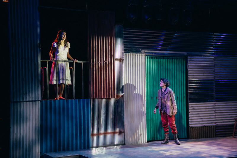 20190627_Romeo and Juliet-6954.jpg