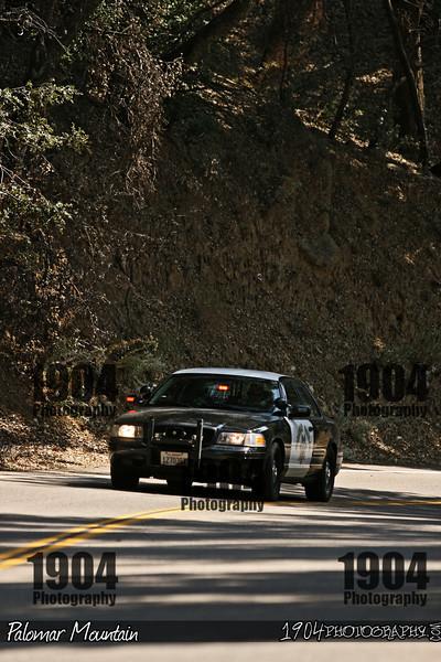 20090830 Palomar Mountain 077.jpg