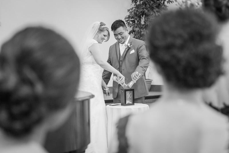 ELP1104 Amber & Jay Orlando wedding 1821.jpg