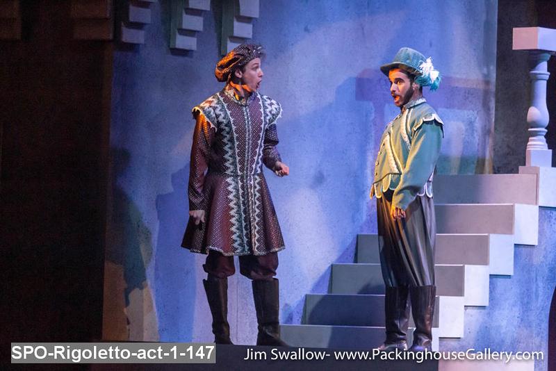 SPO-Rigoletto-act-1-147.jpg