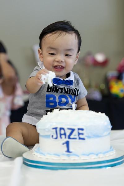 2018 Jaze Birthday(153).jpg