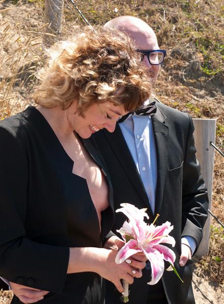ben-cassie-wedding-011.jpg