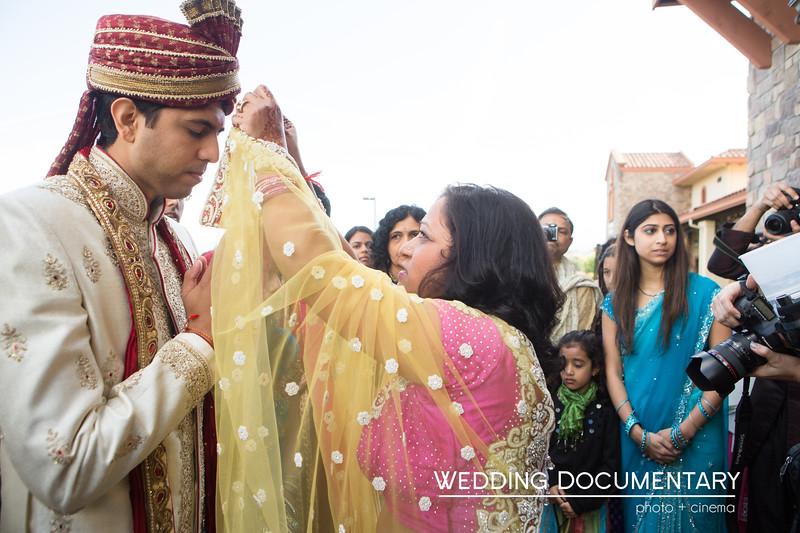 Deepika_Chirag_Wedding-826.jpg