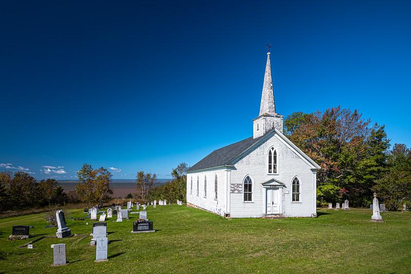 cemetary Kempt Shore Church.jpg