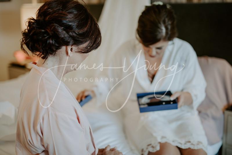 des_and_justin_wedding-2107.jpg