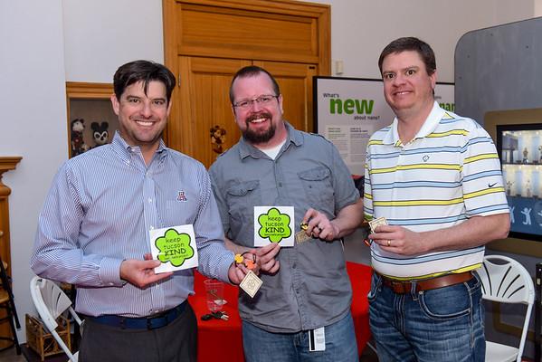2017-Citi-Volunteer Awards
