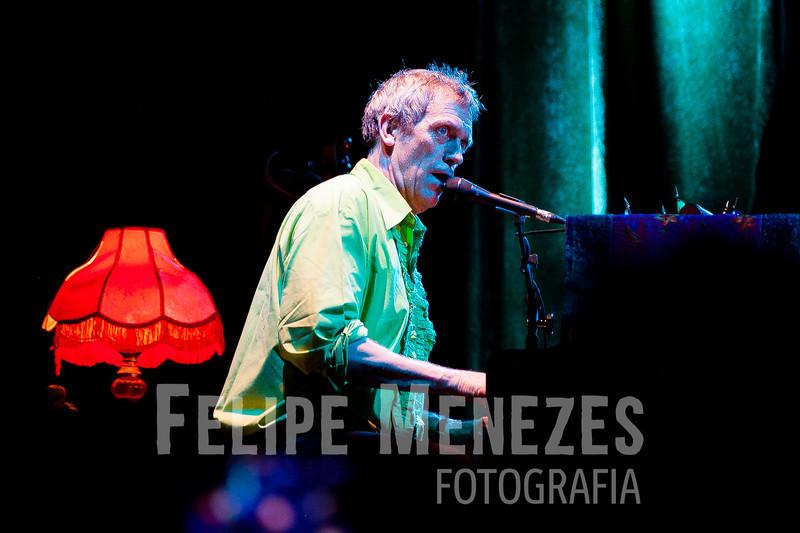 Hugh Laurie_Site_059.jpg