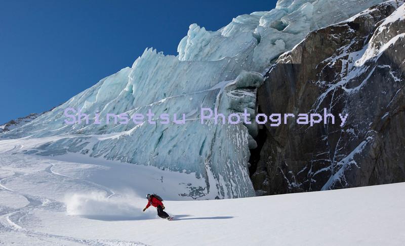 MH glacier.jpg