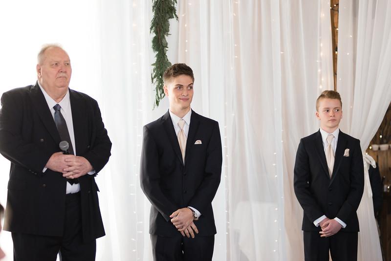 KATE & ISAAC WEDDING-239.jpg