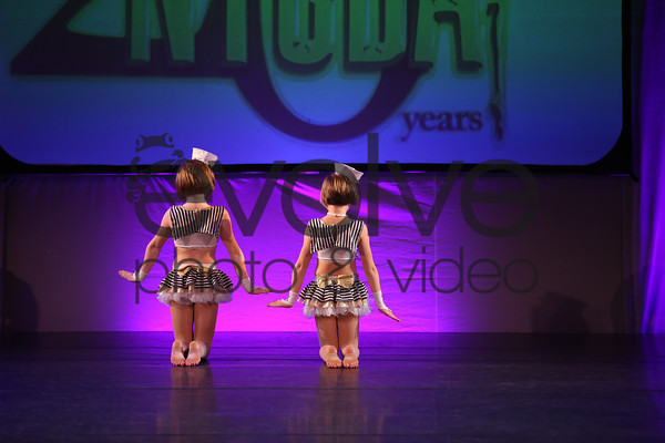 Greenville 2014