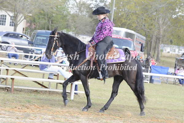 CLASS 17 COUNTRY PLEASURE OPEN SPECIALTY