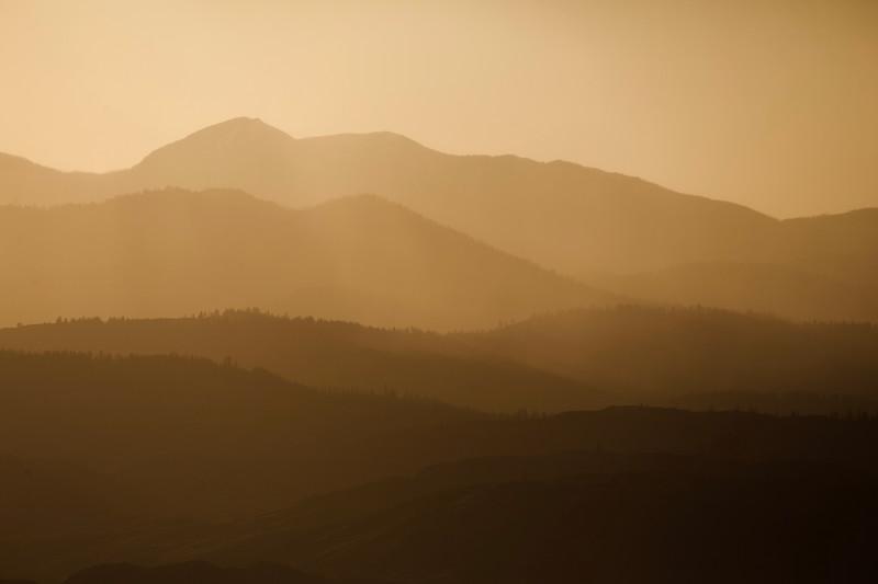 Scenic Images - 6.jpg
