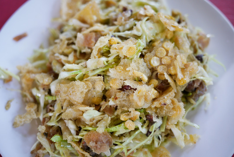 Aye's Salad (3).jpg