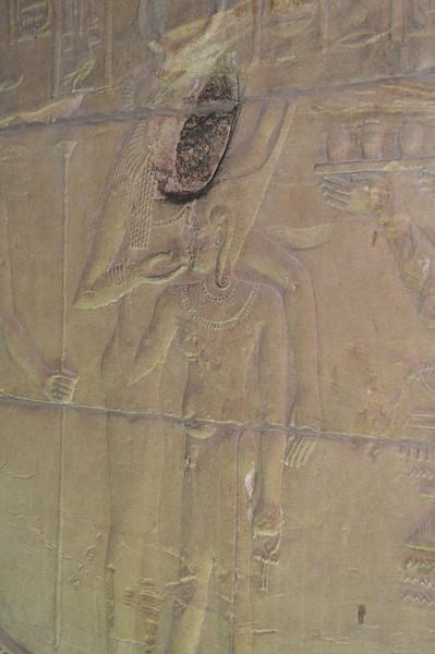 30242_Aswan_Philae Temple.JPG
