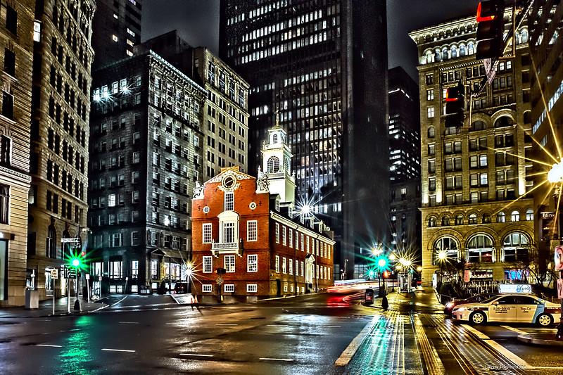 Boston MA Old State House g.jpg