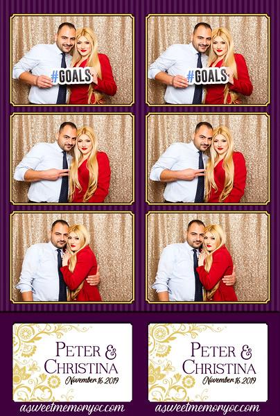 Wedding Entertainment, A Sweet Memory Photo Booth, Orange County-606.jpg
