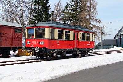 DB Class 479