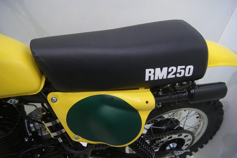 1977RM250 8-12 030.JPG