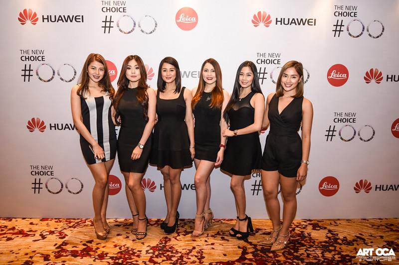 Huawei P9 Launch-11.jpg
