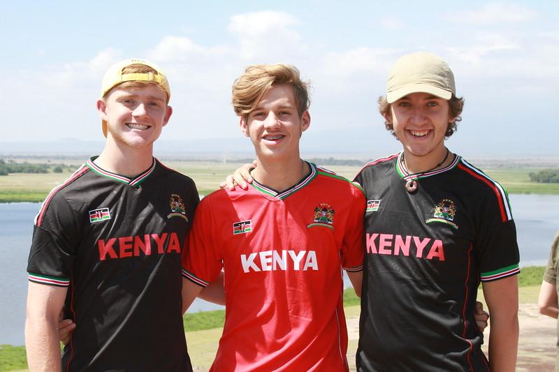 Kenya 2019 #2 1197.JPG