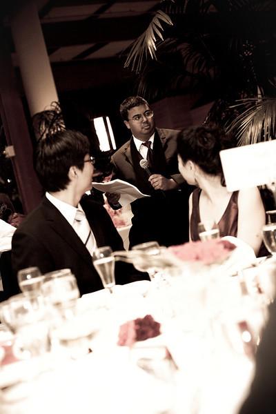 Emmalynne_Kaushik_Wedding-925.jpg