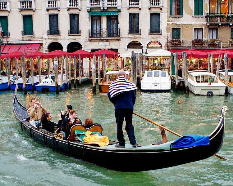 Venice019.jpg