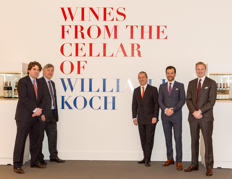 Sothebys-Koch-Auction-116.jpg