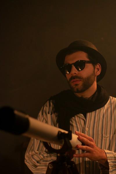 Allan Bravos - Fotografia de Teatro - Indac - Fronteiras-85.jpg