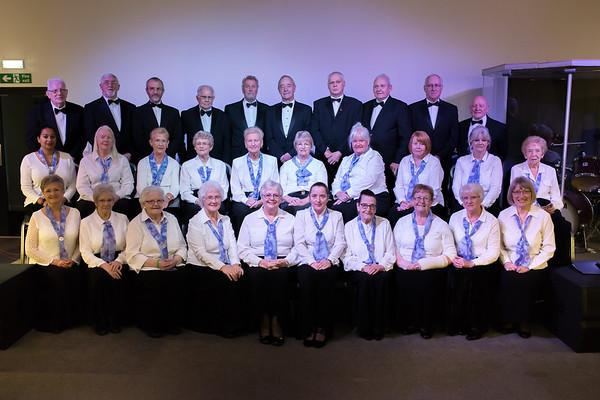 BMTC Choir