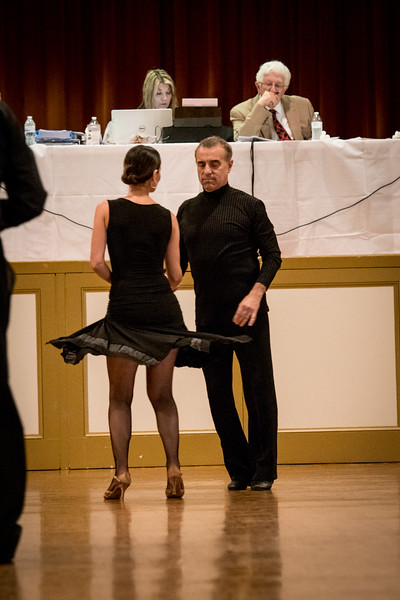 RVA_dance_challenge_JOP-10614.JPG