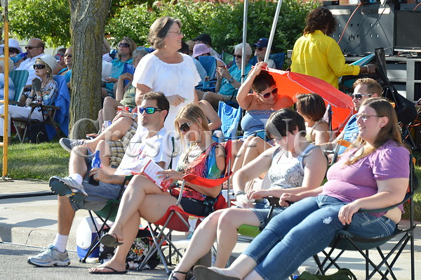 06-18-16 NEWS Jazz Fest