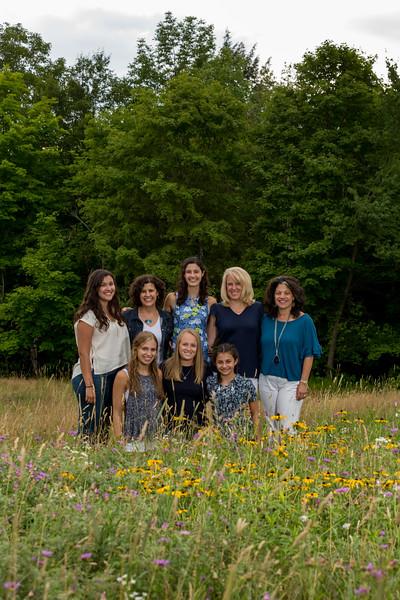 Badin Family Photos Smuggs Photo 00071.jpg